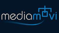 mediamovi logo small