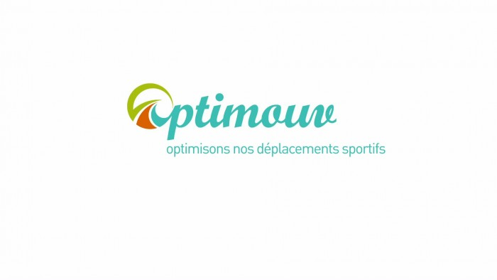 video-optimouv-fr-2